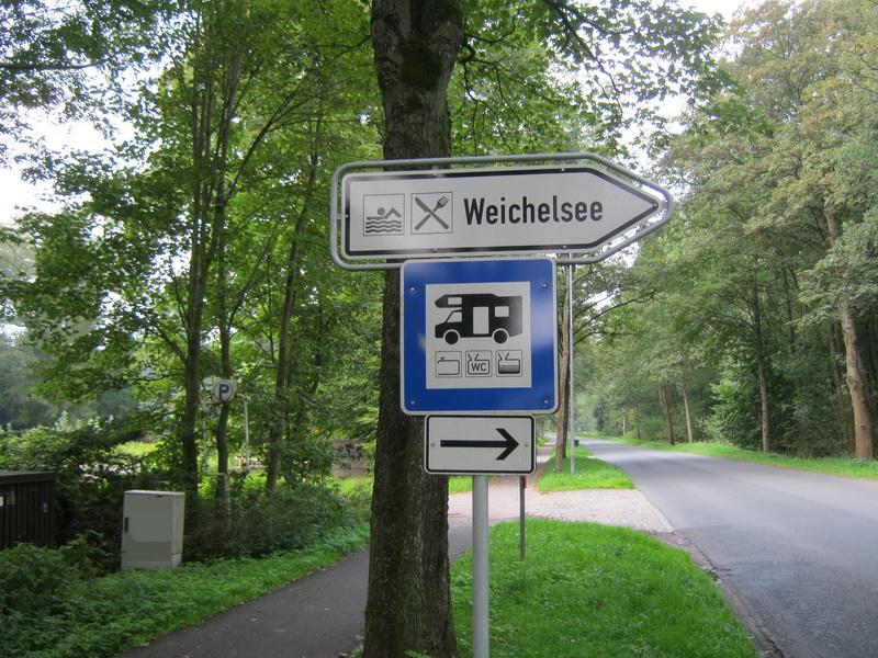 mobile freiheit thema anzeigen 27356 rotenburg w mme direkt am weichelsee. Black Bedroom Furniture Sets. Home Design Ideas