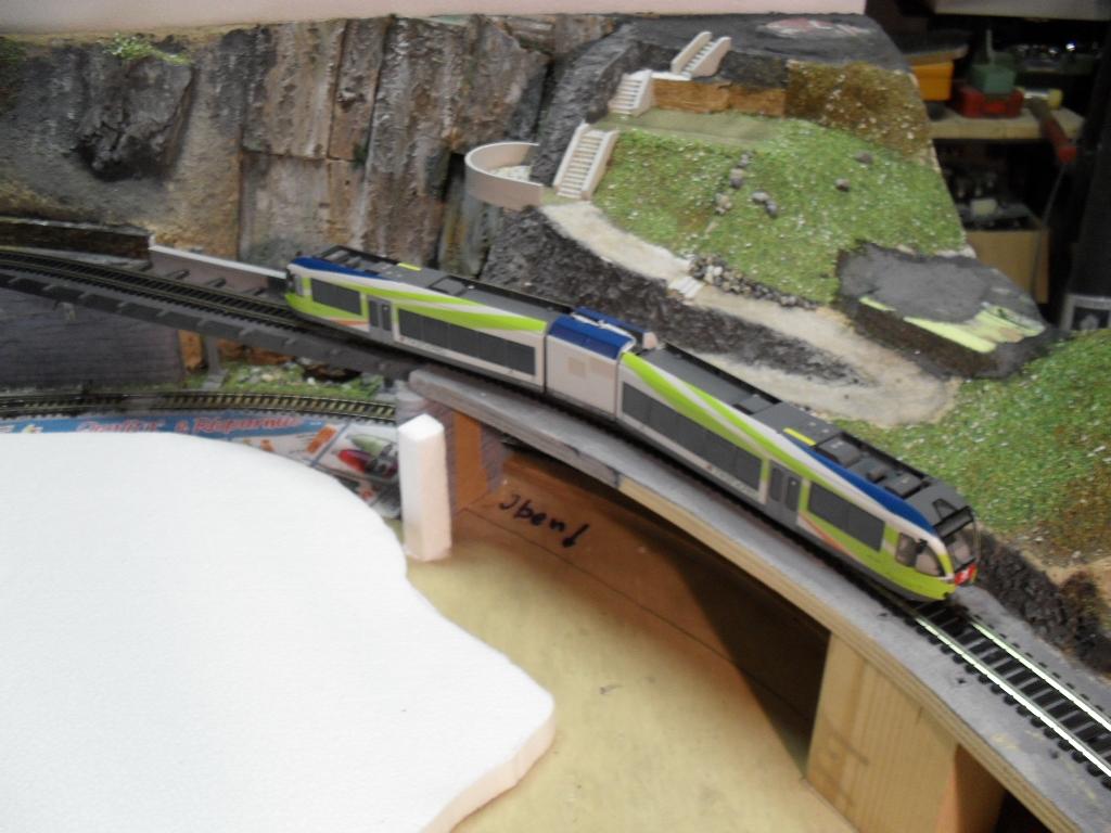 """Piko 96744 """"FNM Trenord"""" Stadler GTW 2/6 Stadler3vyo75"""
