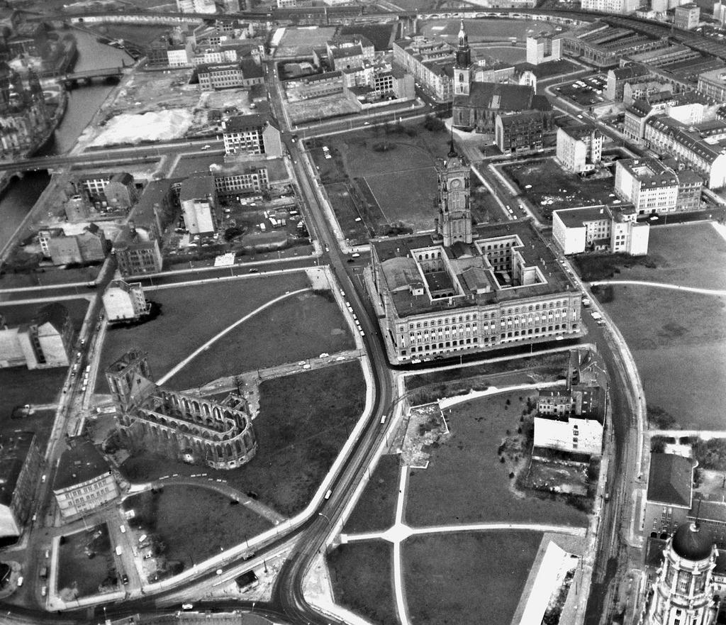stadtkern1959.jpg