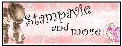 http://stampwithsarahkay.blogspot.com/
