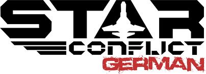 star-conflict_de-logocnu7c.png