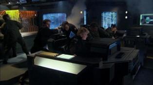 Stargate Kommando SG-1 Wikipedia