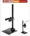 Leuchtturm Stativ für USB-Digital-Mikroskop