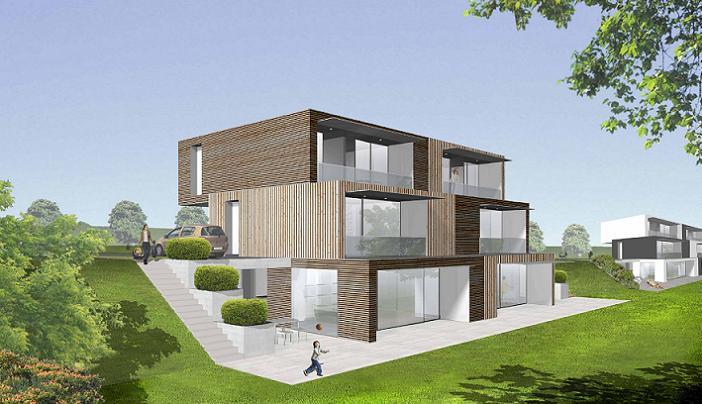 dortmund phoenix see seite 18 deutsches architektur forum. Black Bedroom Furniture Sets. Home Design Ideas