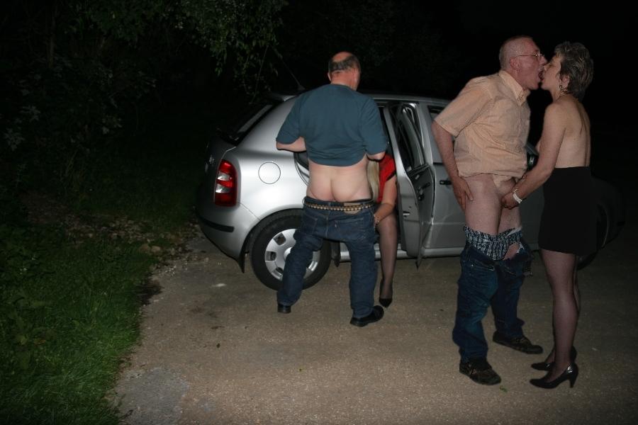 parkplatzfick erotik hamburg