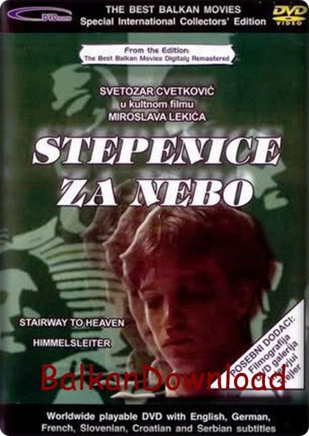 stepenicezanebo1983efkdv.jpg