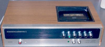 [Bild: stereokassette1oq1r.jpg]