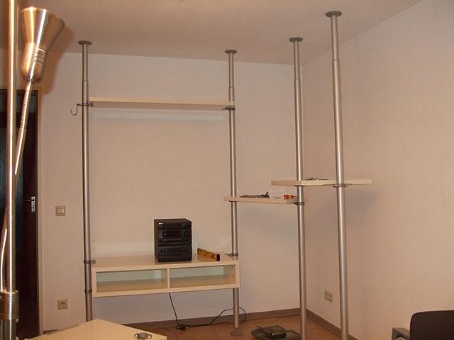 stolmen als raumteiler inspiration f r die gestaltung der besten r ume. Black Bedroom Furniture Sets. Home Design Ideas