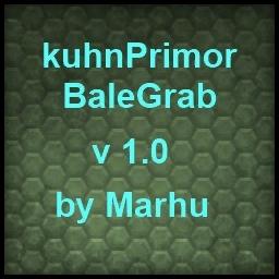 KuhnPrimorBaleGrab