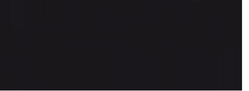 Logo Stormbringer