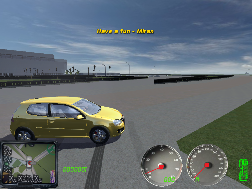 Street Legal Racing Redline Free Download And Software.