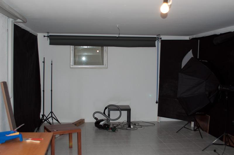 einfaches fotostudio im keller einrichten seite 2 netzwerk fotografie nikon community. Black Bedroom Furniture Sets. Home Design Ideas