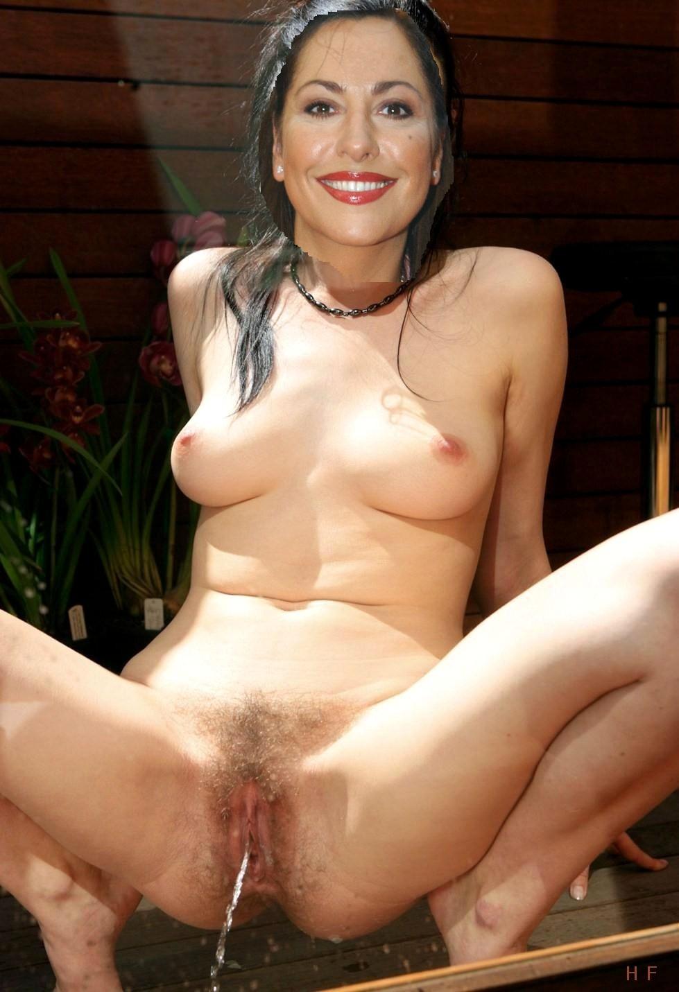 Theme hannah simone nude porn