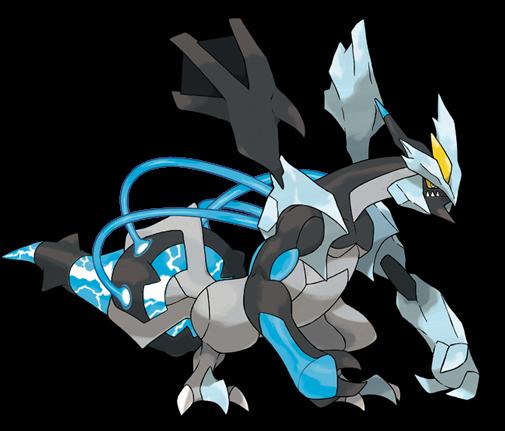 Das neue Pokémon Spiel Schwarz 2 / Weiss 2 - Black 2 / White 2 Sugimori_646_28black_a4klc