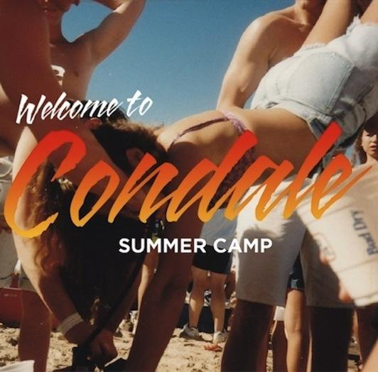[Bild: summer-camp-welcome-tssur6.jpg]