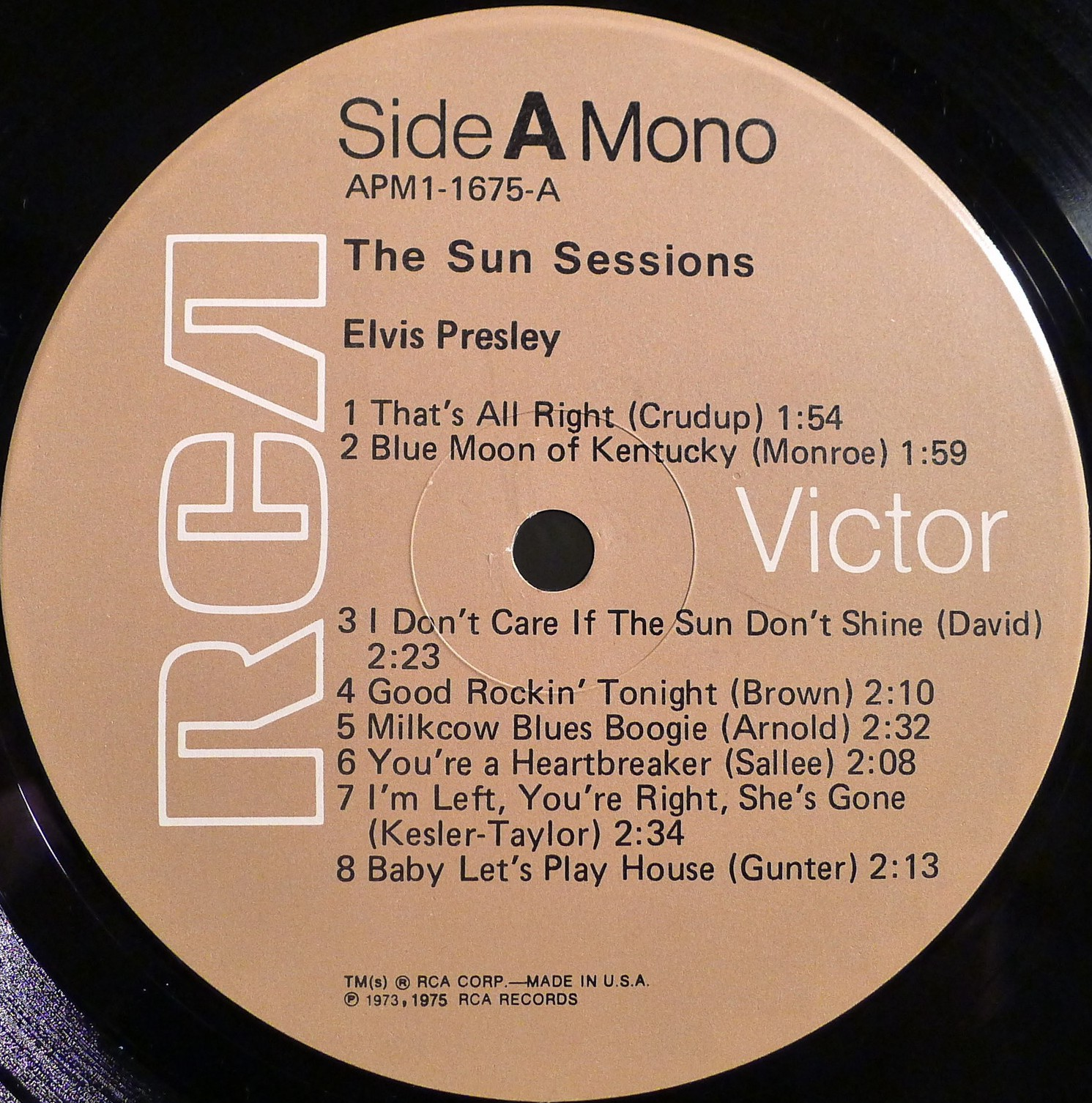 THE SUN SESSIONS Sunef3oyq