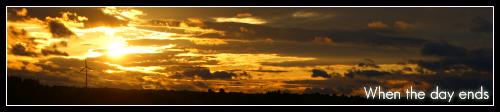 [Bild: sunsetsigzvr.png]