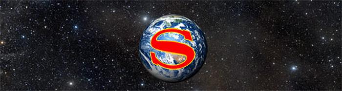 PLANETE I SATELITI Super1lnum0