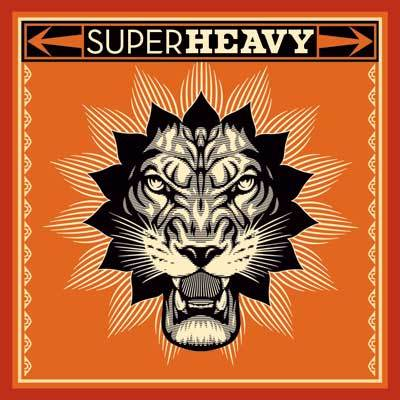 [Bild: superheavy_album_cover28hv.jpg]