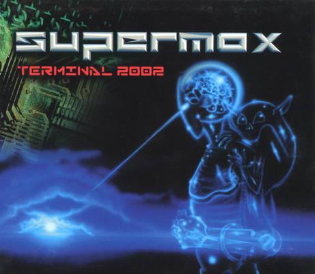 [Bild: supermax---terminal-25aumq.jpg]