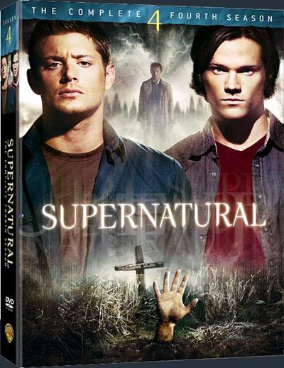 4.Sezon[Özet] Supernatural-season-4-xdqo