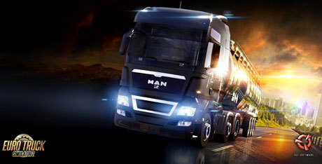 [ETS2] No Speed Limit for 1.3 Superreich-modomjmr