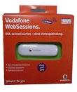 SurfStick Vodafone ohne SImlock