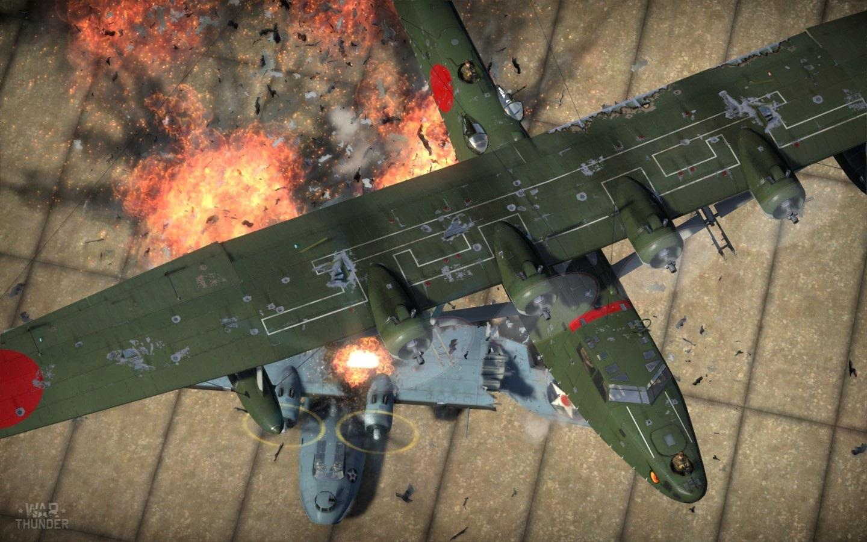 surprise-attack-airfikxpe3.jpg