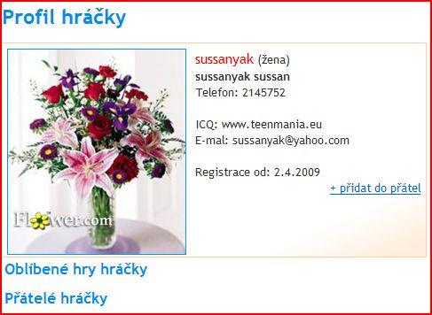 sussanyak_profilj35z.jpg
