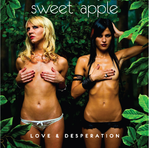 [Bild: sweet-apple-cover13oe6.jpg]