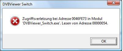 switcherxchf.jpg
