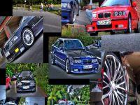 Clublogo BMW-SCENE-NORD