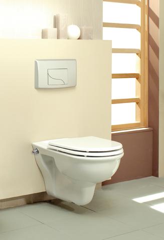 temtasi hdw sl 320ma bidet dusch wc weiss lachendorf. Black Bedroom Furniture Sets. Home Design Ideas