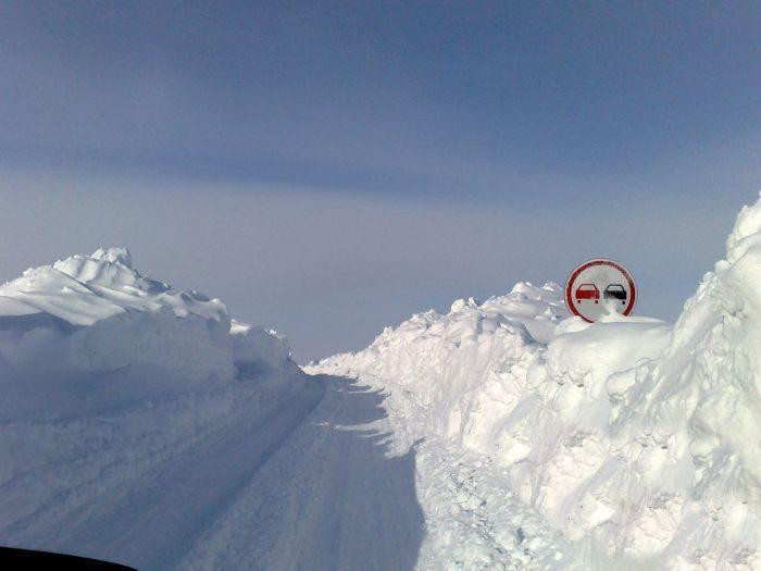 Zima po rosyjsku 24
