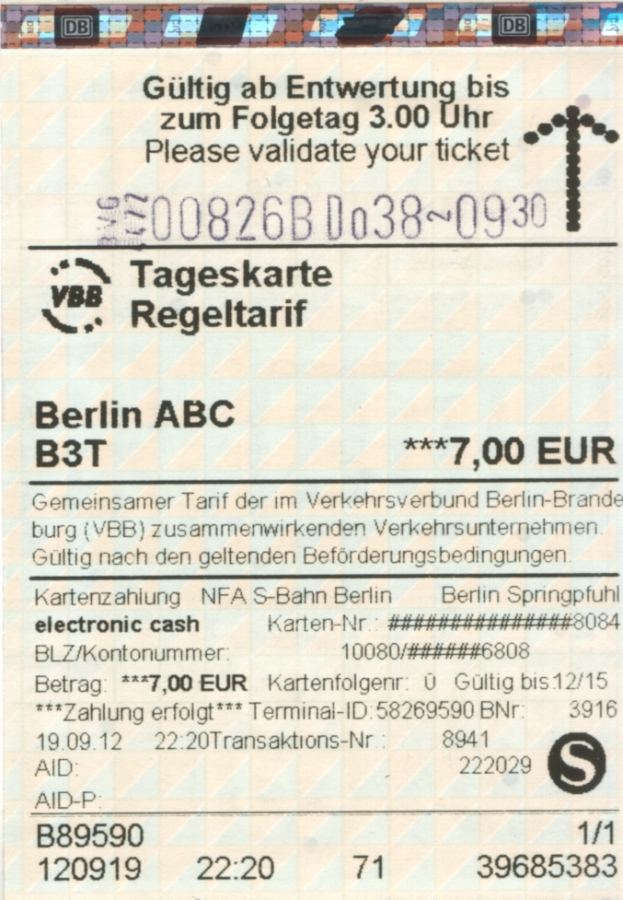 http://www.abload.de/img/tageskarten2012d3uu5.jpg