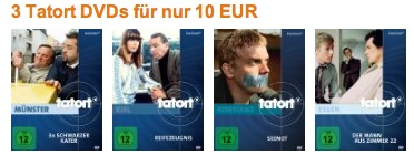 http://best-of-deals.de/amazon-3-Tatort-DVDs-10-euro