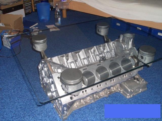 M5 M6 Motorblock Damals Fr 100Euro Bekommen