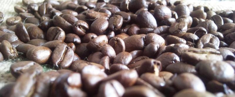 Tchibo African Blue - Privat Kaffee für den Vollautomaten