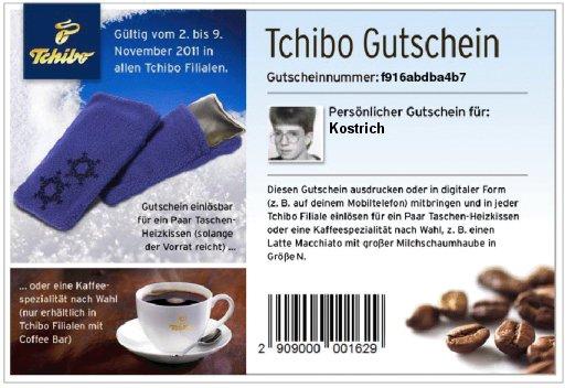 tchibo58ub.jpg