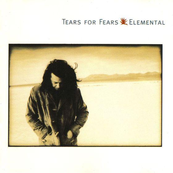 [Bild: tears-for-fears-elemenzf7b.jpg]