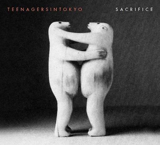 [Bild: teenagers-in-tokyoua73.jpg]