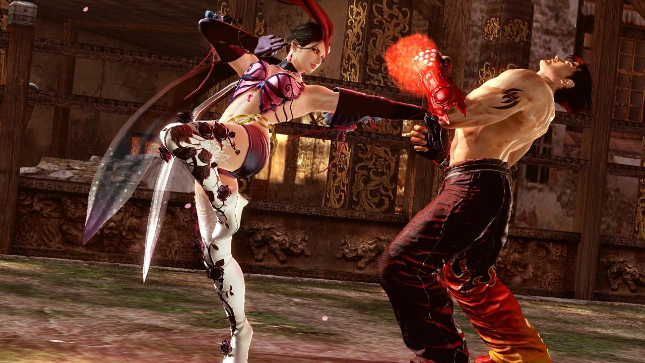 tekken-6-battle07lzlzg.jpg