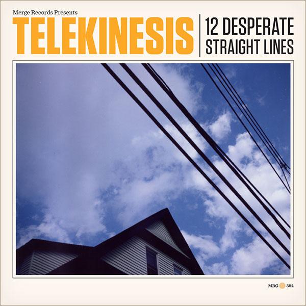 [Bild: telekinesis-12-desperabo6c.jpg]