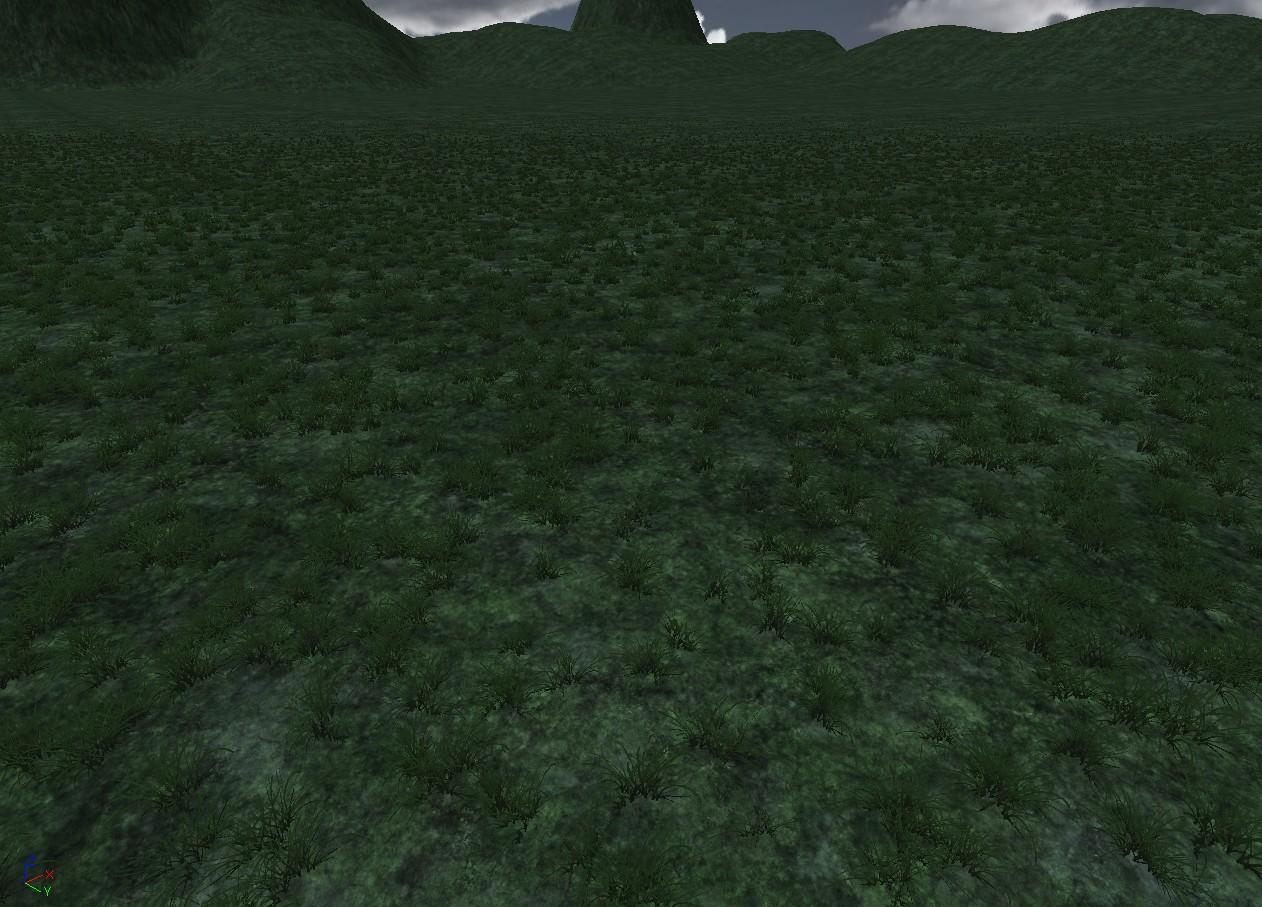 terraingrassfoliaget4pg8.jpg