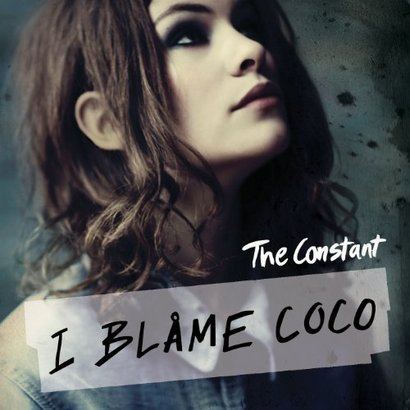 [Bild: the-constant_i-blame-c37i2.jpg]