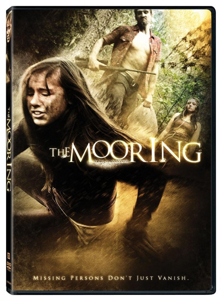 the-mooring-758x1024ugko8.jpg