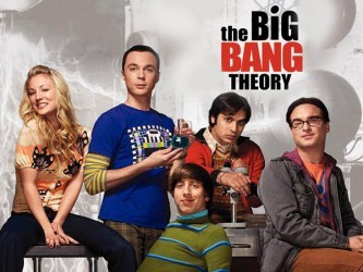 http://www.abload.de/img/the_big_bang_theory-ssayso.jpg