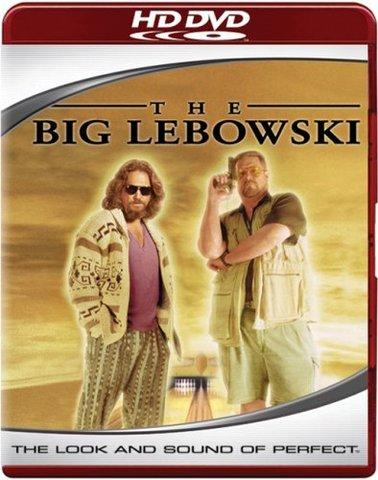 Free warez movie downloads