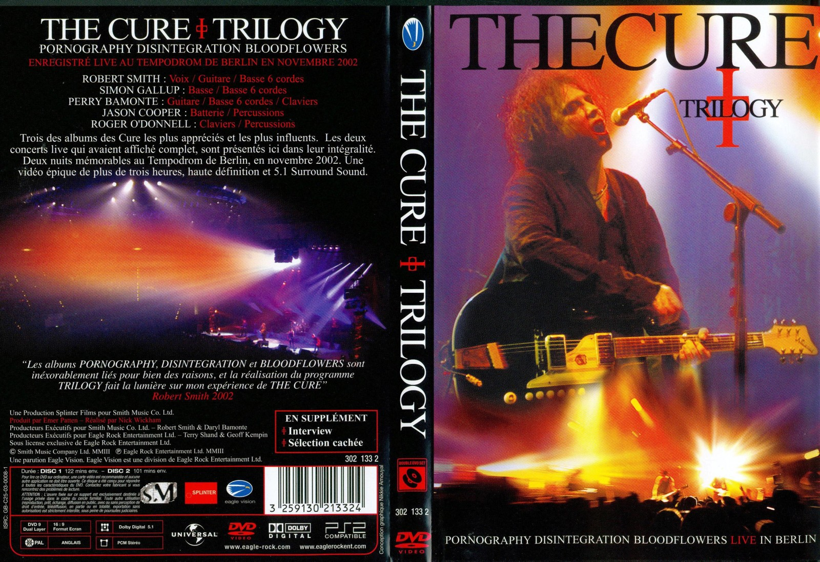 [Bild: the_cure_trilogy-2035n5zj3.jpg]