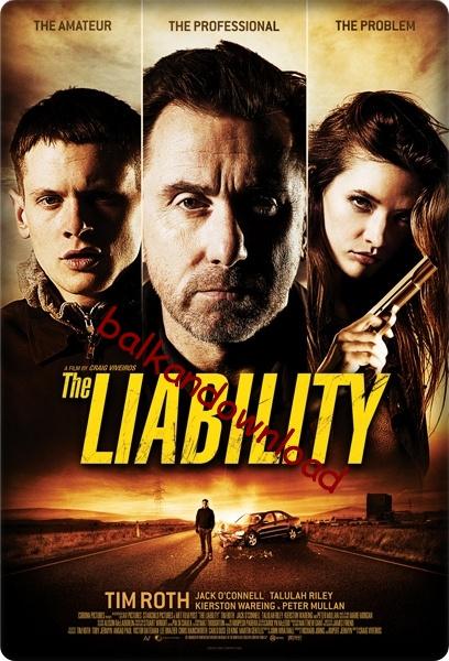theliability2012m9ug3.jpeg